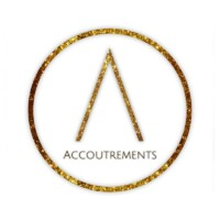 Accoutrements Canada Inc.