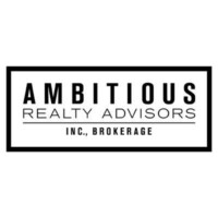 Ambitious Realty
