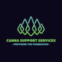 Canna Support Services, LLC