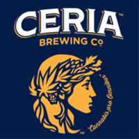 CERIA Brewing Company