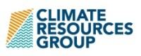 Climate Resources Group