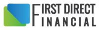 First Direct Financial