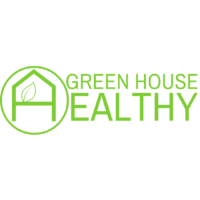 Green House Healthy
