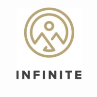 Infinite Infusions