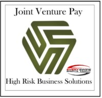 Joint Venture Pay