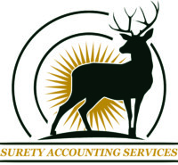 Surety Accounting Services, LLC