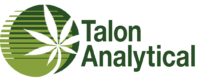 Talon Analytical