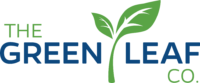 The Green Leaf Company