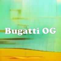 Bugatti OG strain