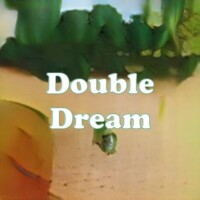 Double Dream strain