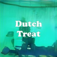 Dutch Treat strain