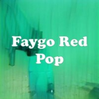 Faygo Red Pop strain