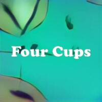 Four Cups strain