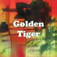 Golden Tiger strain