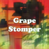 Grape Stomper strain