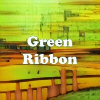 Green Ribbon strain