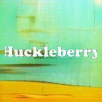 Huckleberry strain