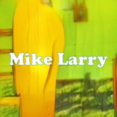 Mike Larry strain