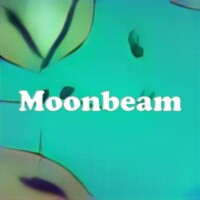 Moonbeam strain