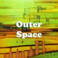 Outer Space strain