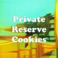 Private Reserve Cookies strain