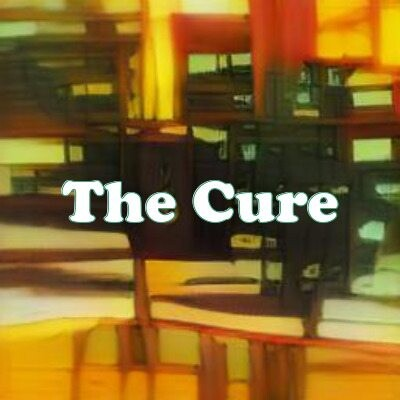 The Cure strain