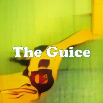 The Guice strain